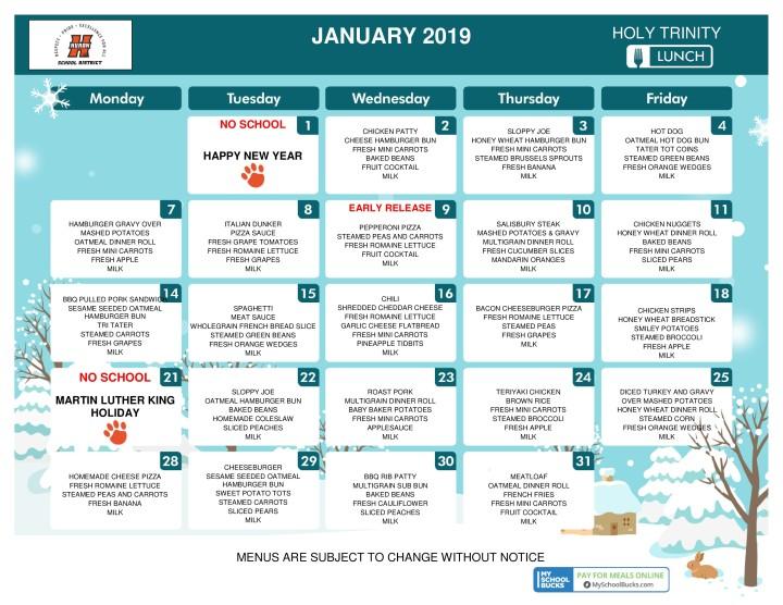 January 2019 - HOLY TRINITY-page-0